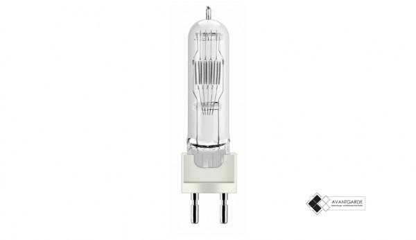 Osram, CP110, 93723, Leuchtmittel 1200W, G22