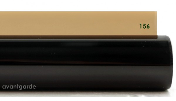 Rosco E-COLOUR 156, Chocolate