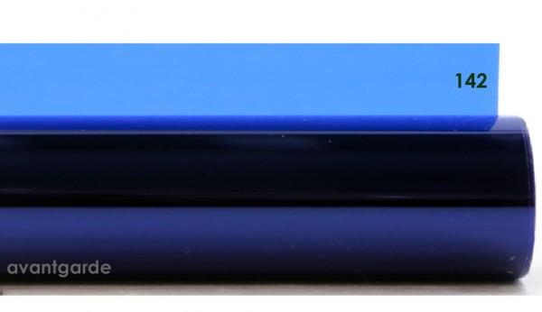 Rosco E-COLOUR 142, Pale Violet