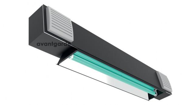 UV Desinfektion Hybrid 3x30W
