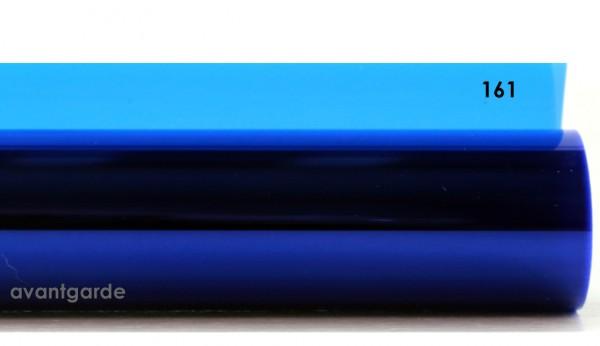 Rosco E-COLOUR 161, Slate Blue