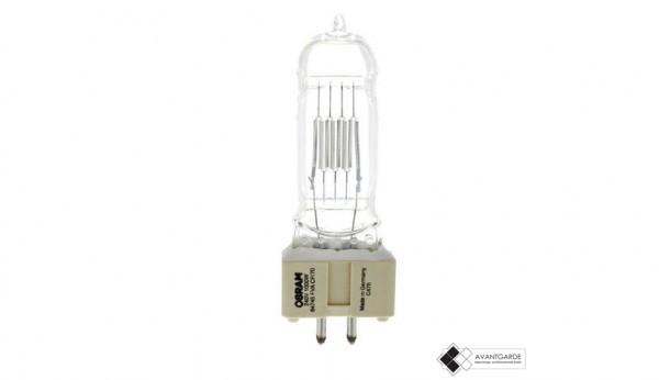 Osram, CP 70, 64745, Leuchtmittel 1000W, GX9.5