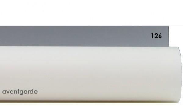 Rosco E-COLOUR 129, Heavy Frost, Bogen / Sheet