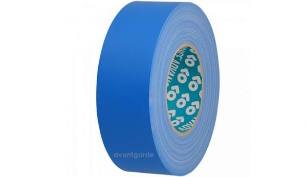 AT 159, Gaffa Tape, 50x50, blau, matt